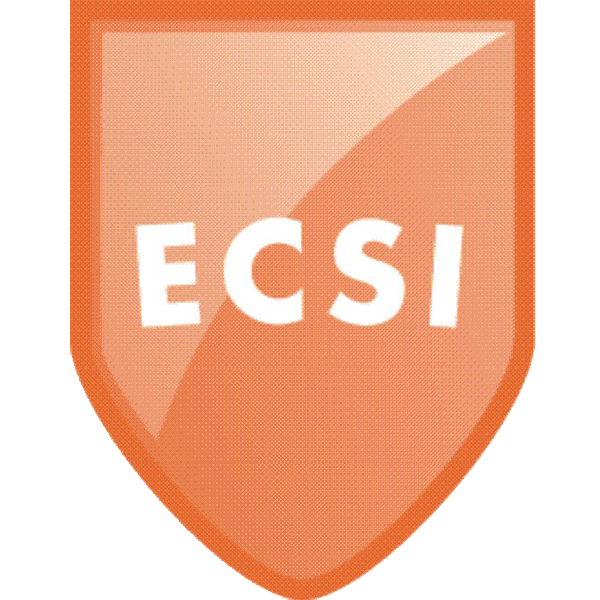 Emergency Safety And Care Institute