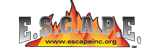 E.S.C.A.P.E. Fire Safety